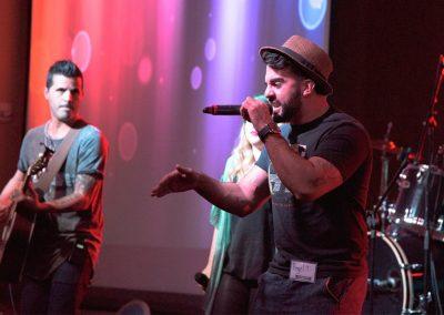 Angel Worship Reload Miami